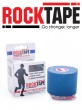 RockTape (Kinesiology Tape)